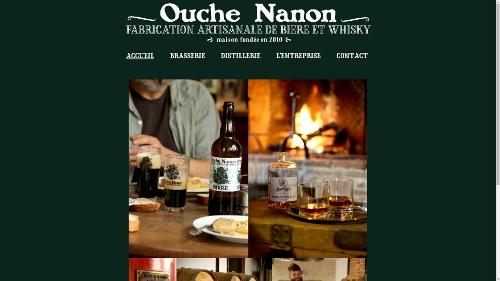 référencement nice - OucheNanon